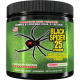 Cloma Pharma Black Spider Powder