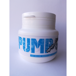 Virus Pump