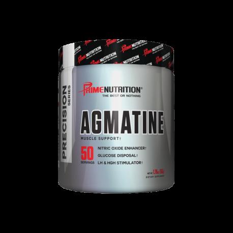 Agmatine 50g