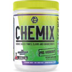 Chemix Preworkout 300g