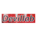 DevilLab