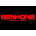 Gen One Laboratories