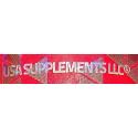 USA Supplements LLC